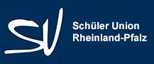 SU-Rheinland-Pfalz